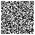 QR code with North Slope Cnty RELICIP contacts