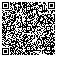 QR code with Game Master Shop contacts