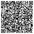 QR code with Home Team Pest Defense contacts