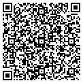 QR code with More Than Music contacts