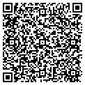 QR code with Jl Honigberg & Assoc Inc contacts