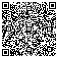 QR code with Custom Teddys contacts