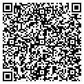 QR code with Alert Expeditors Inc contacts
