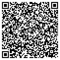 QR code with Northern Exposure B & B contacts