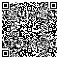 QR code with Midnight Sun Martial Arts contacts
