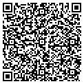 QR code with Homer Floatplane Lodge contacts