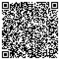 QR code with L D & Sons Painting contacts