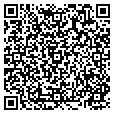 QR code with Mat Valley Meats contacts