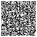 QR code with Andre's Hairstyling contacts