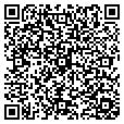 QR code with Park Diner contacts