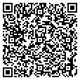 QR code with Circompolar Press contacts