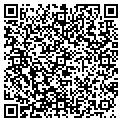 QR code with J V Transport LLC contacts
