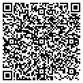 QR code with Sam's Sunshine Window contacts