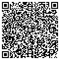 QR code with Joy M Maldonado MD contacts
