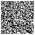 QR code with Ruth Reilly Canine Camp contacts