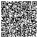QR code with Alaska Monogram contacts
