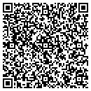 QR code with Forman's Trucking & Excavation contacts