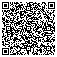 QR code with Scrub Shop contacts
