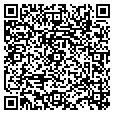 QR code with Polygraph Unlimited contacts
