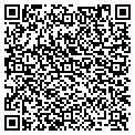 QR code with Tropical Phaze Tanning & Salon contacts