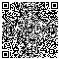 QR code with Citrus Depot Staffing contacts