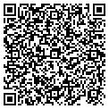 QR code with Spring Alaska contacts