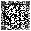 QR code with Jacobson Construction contacts
