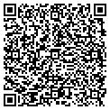 QR code with Longview Villas Owners As contacts