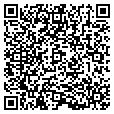 QR code with Alaska Victorian B & B contacts
