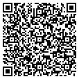 QR code with Kako Retreat Center contacts