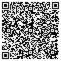 QR code with Shafer's Wholesale Shoes contacts