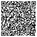 QR code with Le Saison of Boca Raton Inc contacts