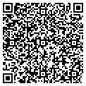 QR code with Transouth Mortgage contacts