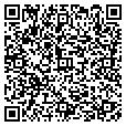QR code with Ambler Clinic contacts