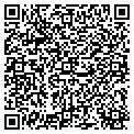 QR code with Crisis Pregnancy Service contacts