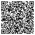 QR code with German Otmar's Motor Cars Inc contacts