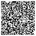QR code with Sidehill Equip Inc contacts