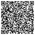 QR code with Cindy Bates New Home Sales contacts