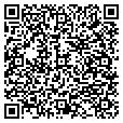 QR code with Erdman Rentals contacts