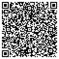 QR code with Stack Accounting Inc contacts