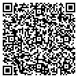 QR code with Plug Buster contacts