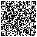 QR code with Aurora Roofing Co contacts