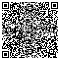 QR code with Marcel-Royal Beauty Academy contacts