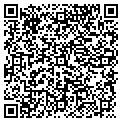 QR code with Design Stucco Plastering Inc contacts