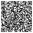 QR code with Wash Rite contacts