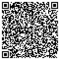 QR code with Kunuka Kunstruction contacts
