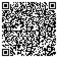 QR code with Triple T contacts