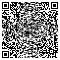 QR code with Concorde Transport Airport contacts