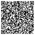 QR code with Petersburg Bible Church contacts