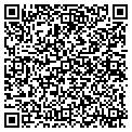 QR code with Alaska Independent Blind contacts